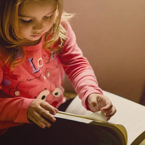lecture enfant 4