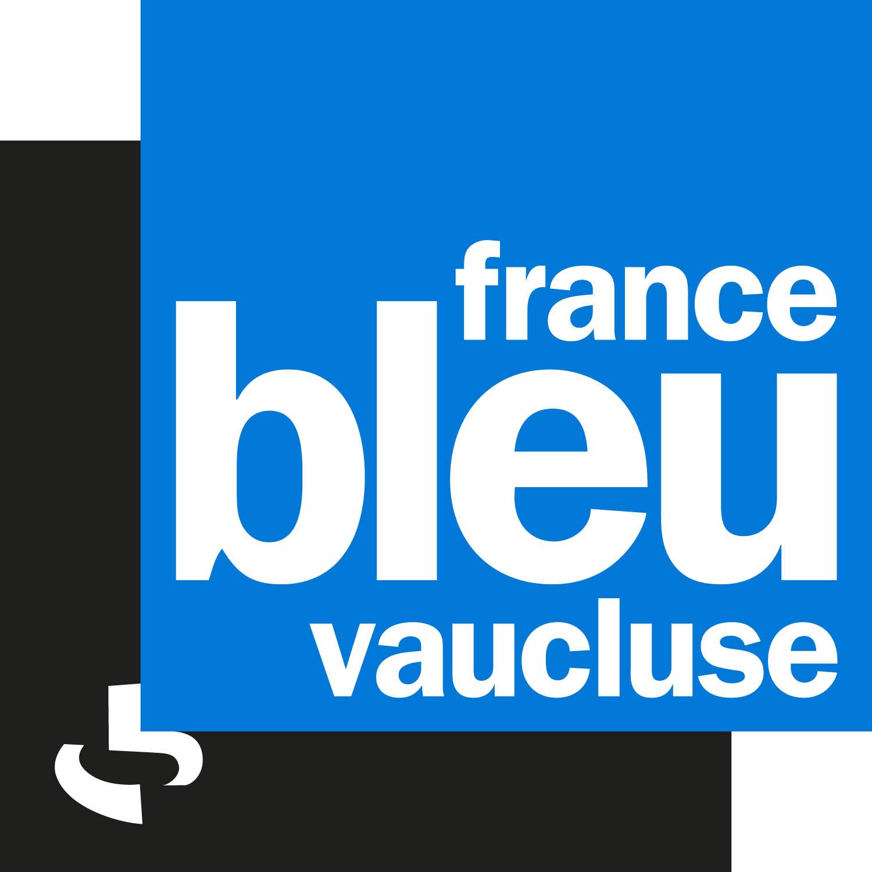 F-Bleu-Vaucluse-V.eps