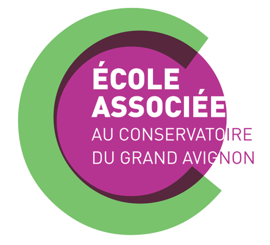 logo_ecole_associee2